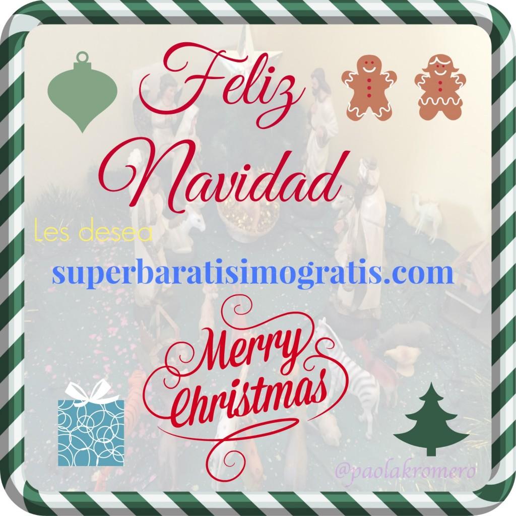 Feliz-Navidad-SBG