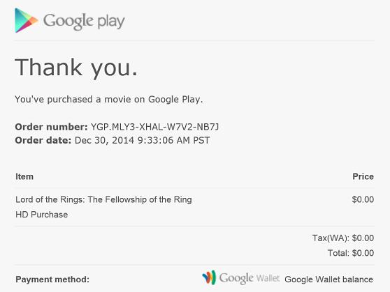 google-play-movie