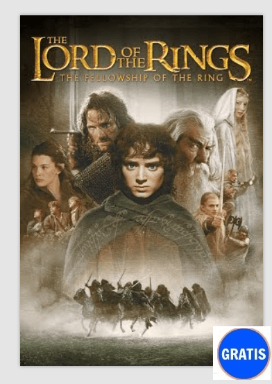 the-lords-of-the-rings-movie