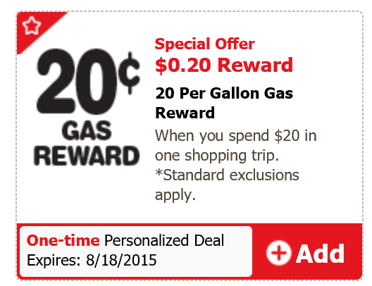 20-cents-off-gas-safeway