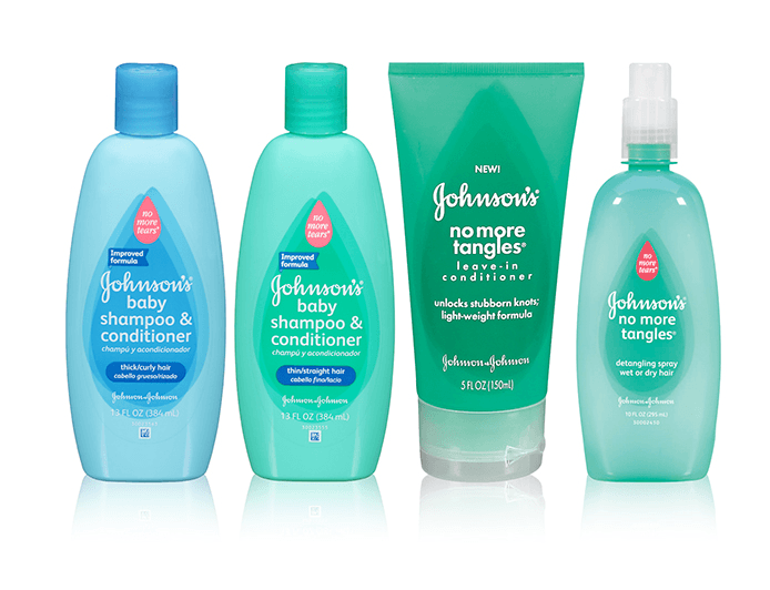 johnsons-no-more-tangles-superbaratiimo