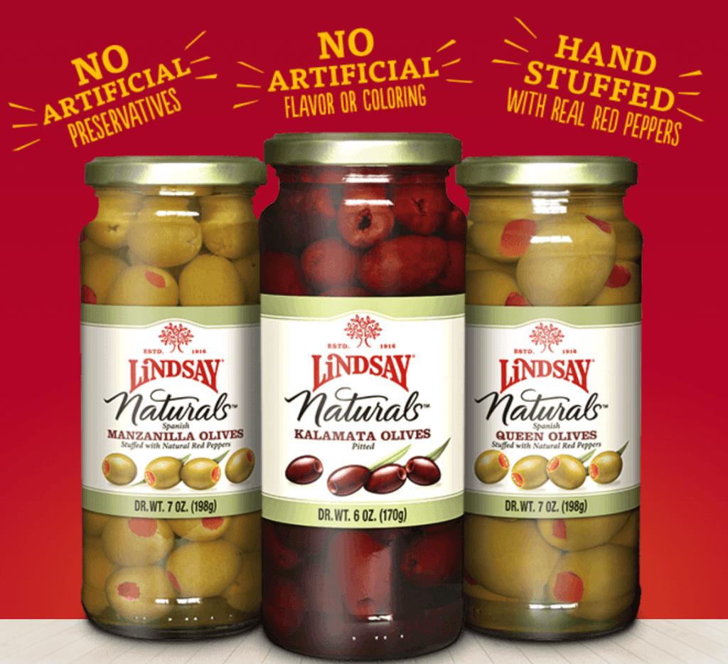 lindsay-naturals-olives
