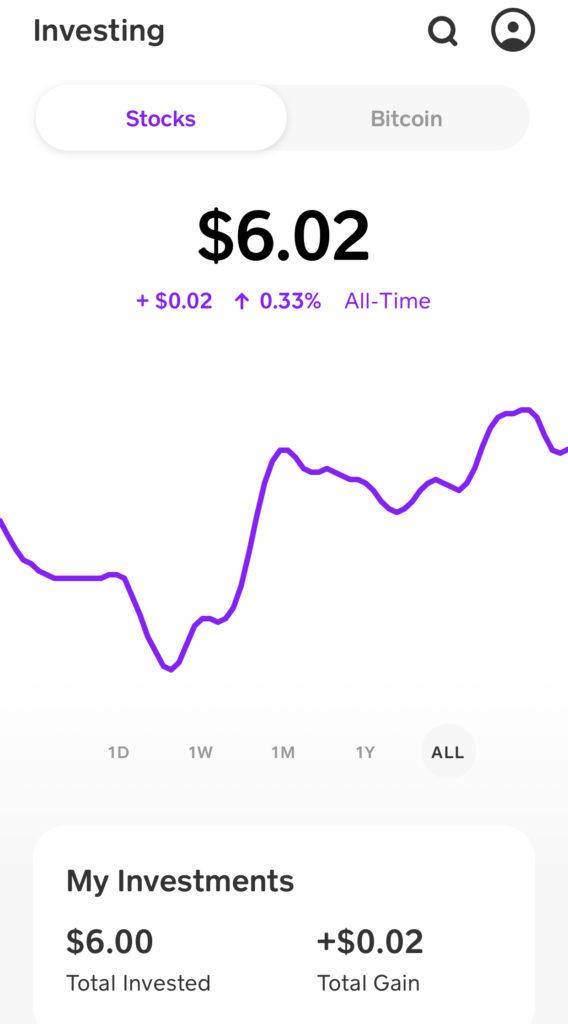 Cómo funciona Cash App